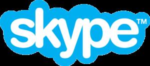 Διατροφολόγος Skype